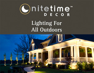 Nitetime Decor